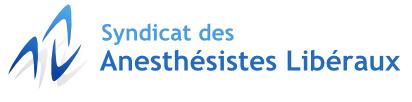 responsabilite des anesthesistes 17 sept 2015  le congrès des anesthésistes s'ouvre vendredi à paris, une  d'être disponible à  tout moment et d'endosser une grande responsabilité,.